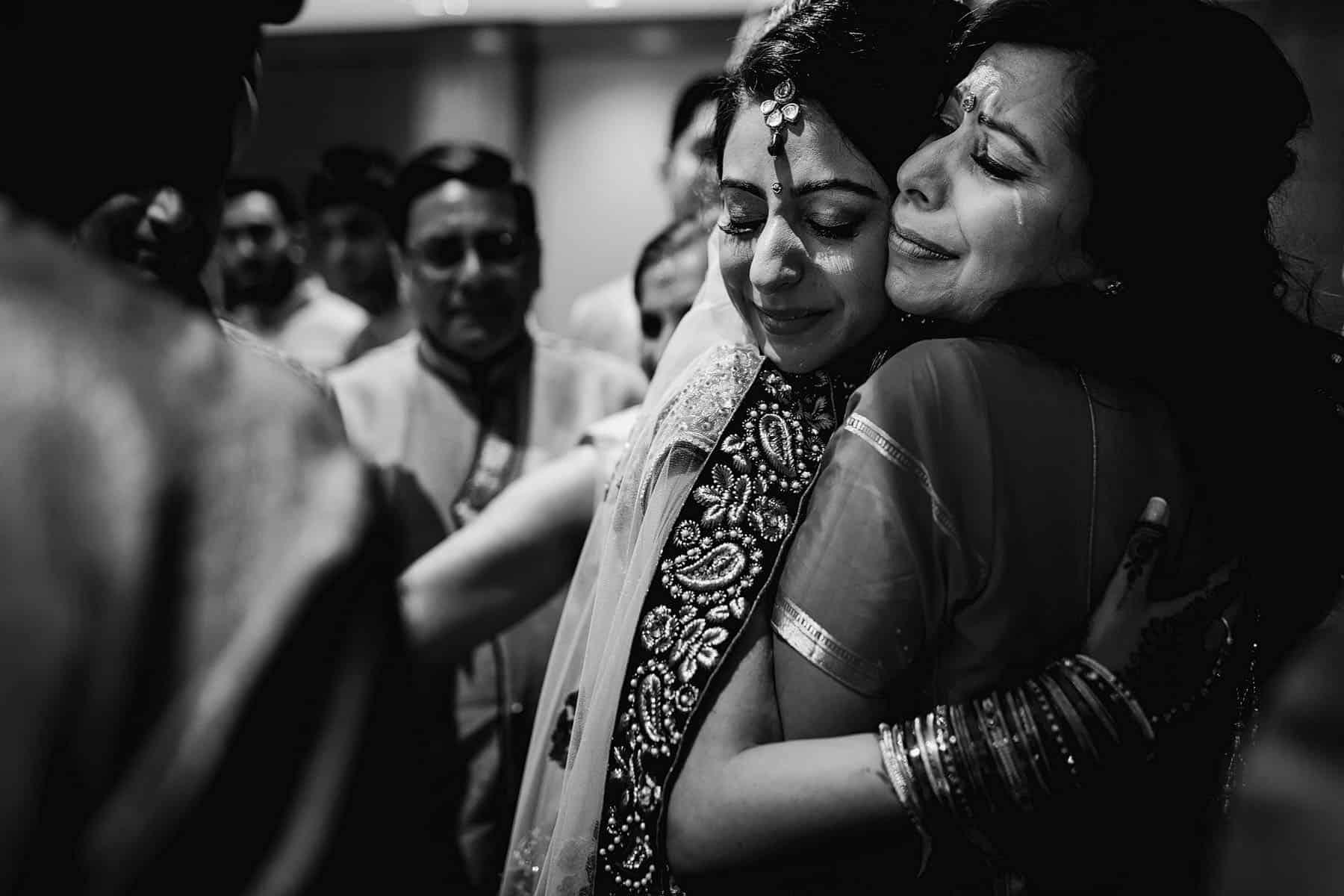 indian wedding london hilton metropole