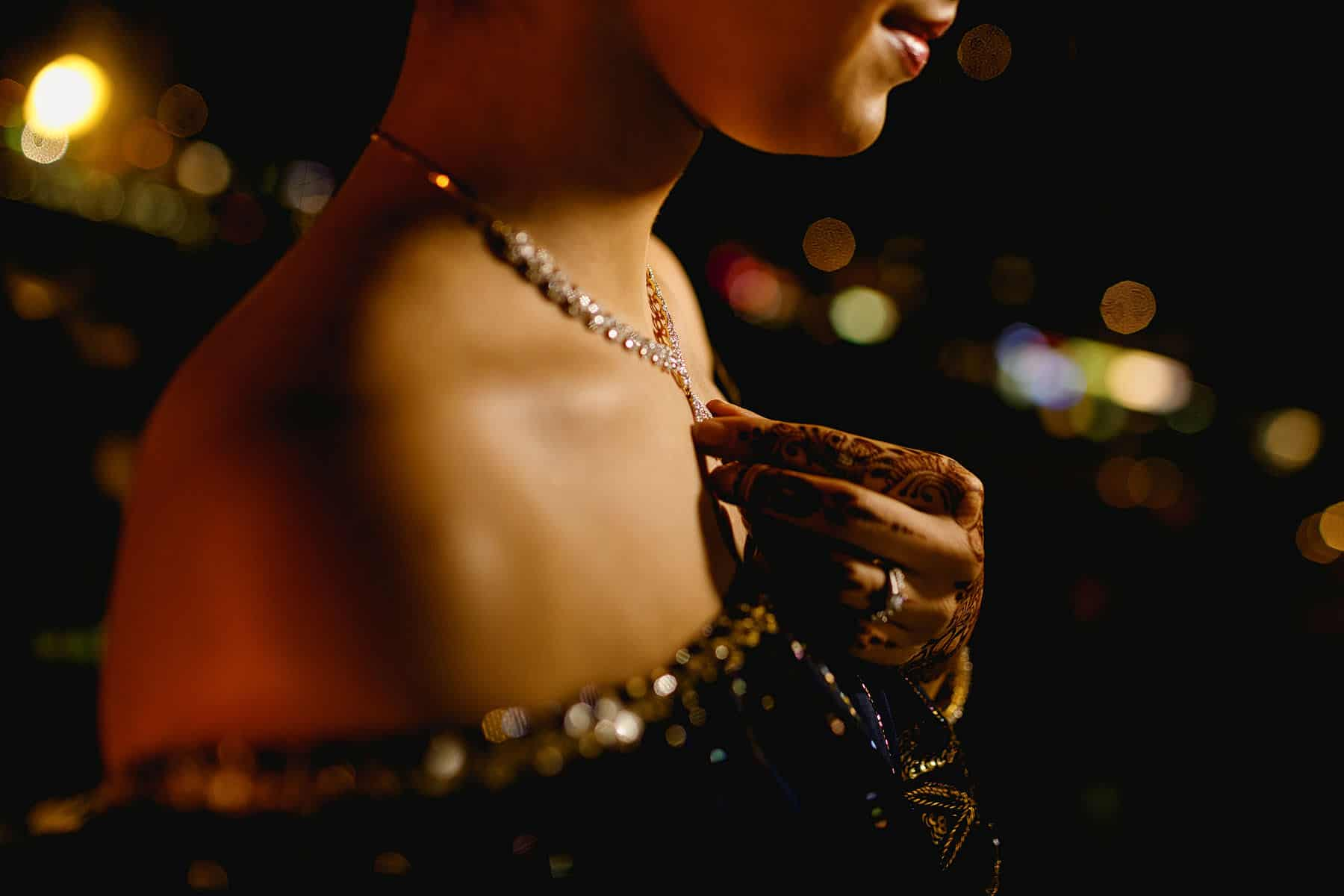 indian wedding photography london hilton metropole