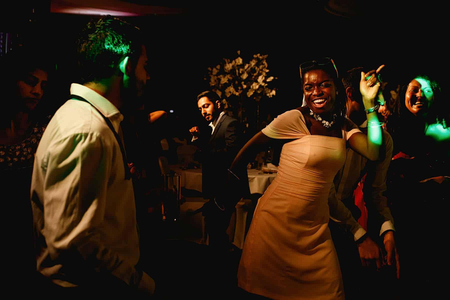 indian wedding reception london hilton