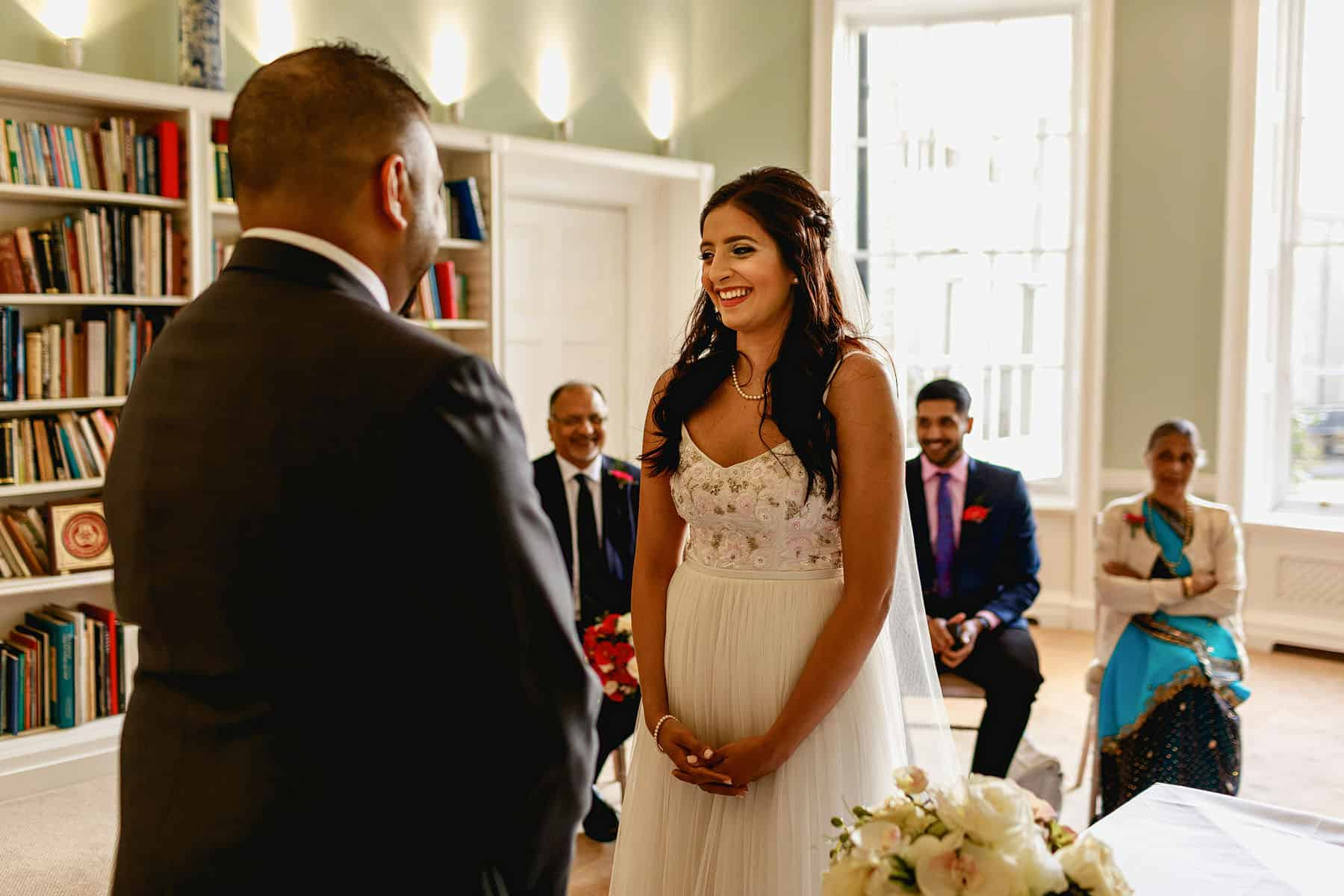 asia house london wedding photographer 1
