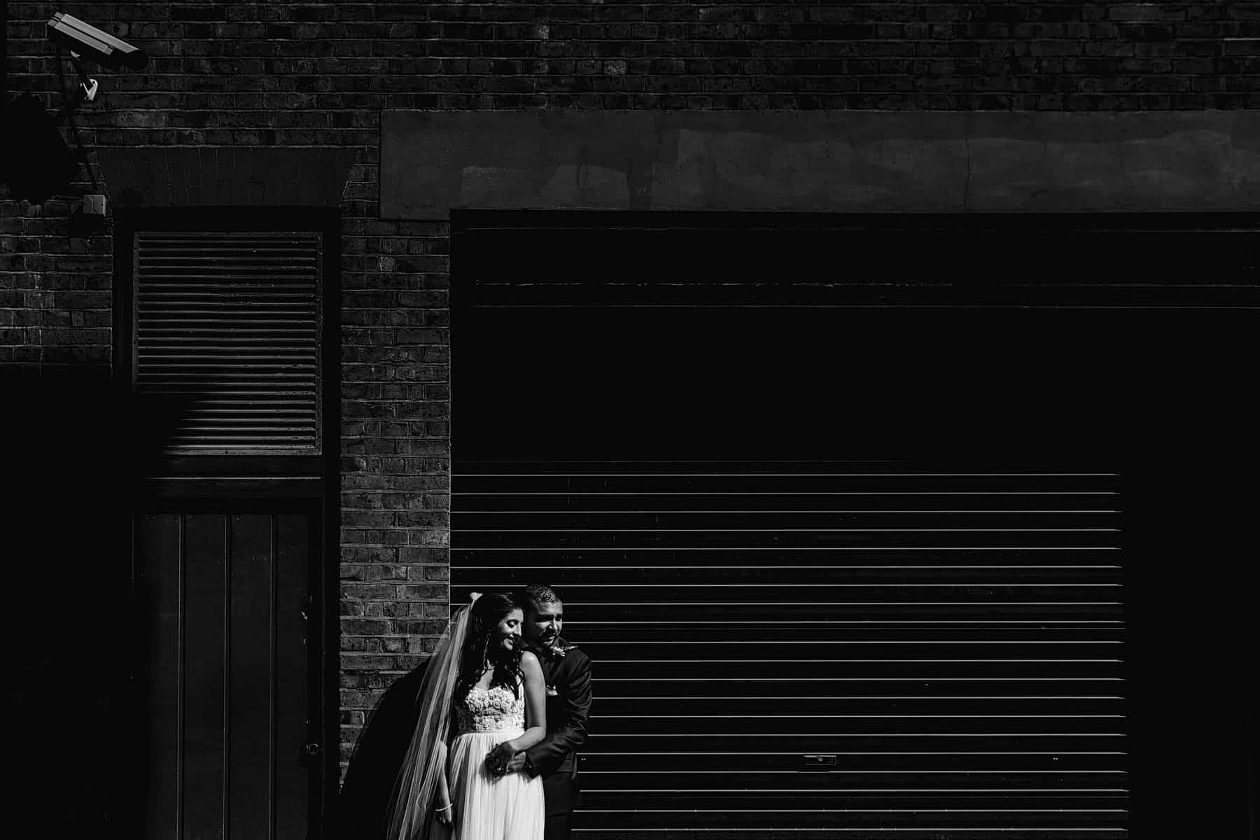 london wedding photography asia house 1