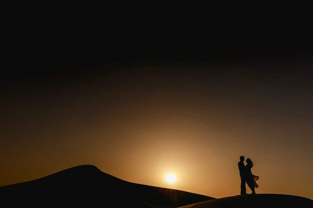 abu dhabi wedding photographer