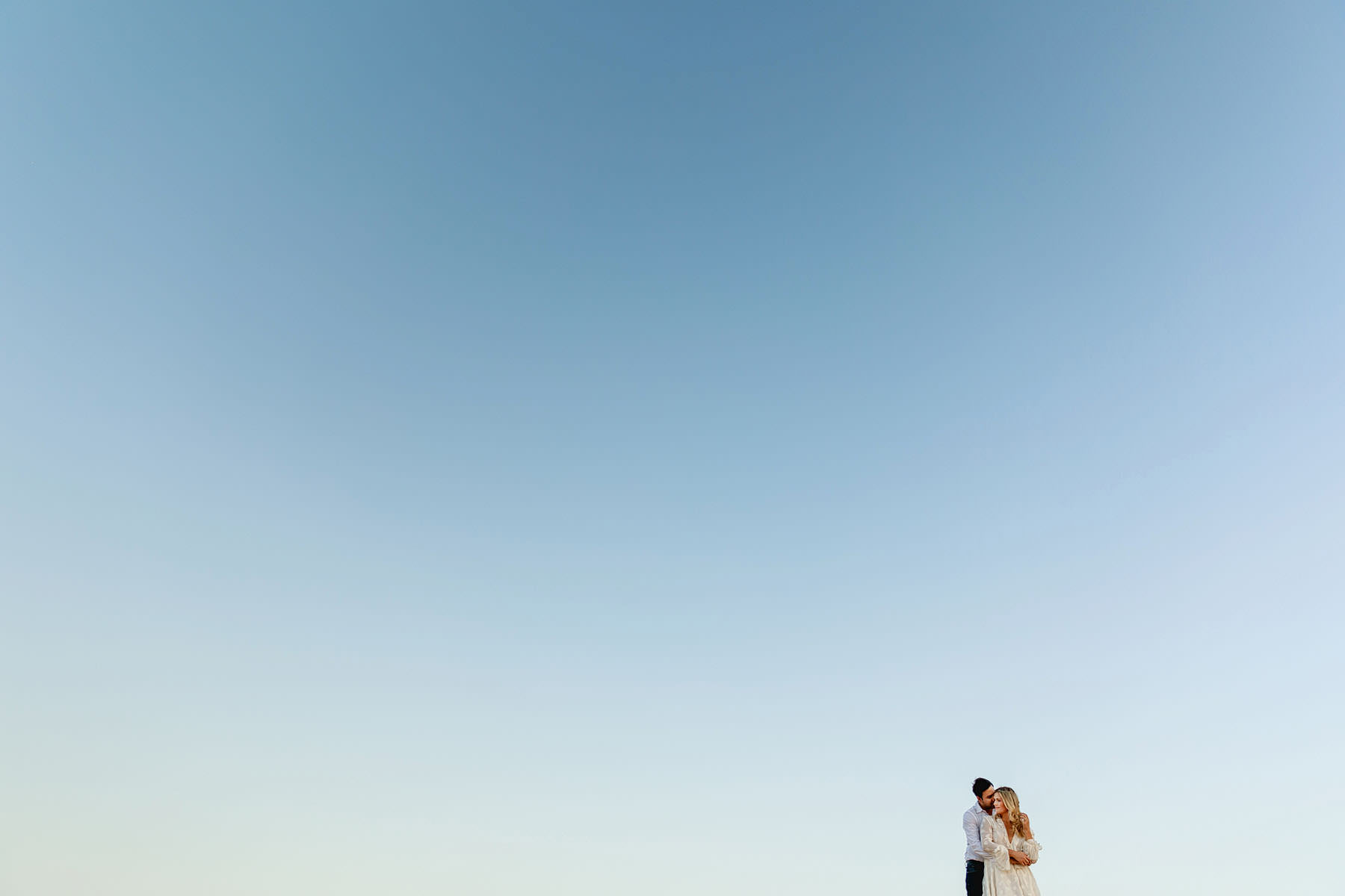 oman wedding photography
