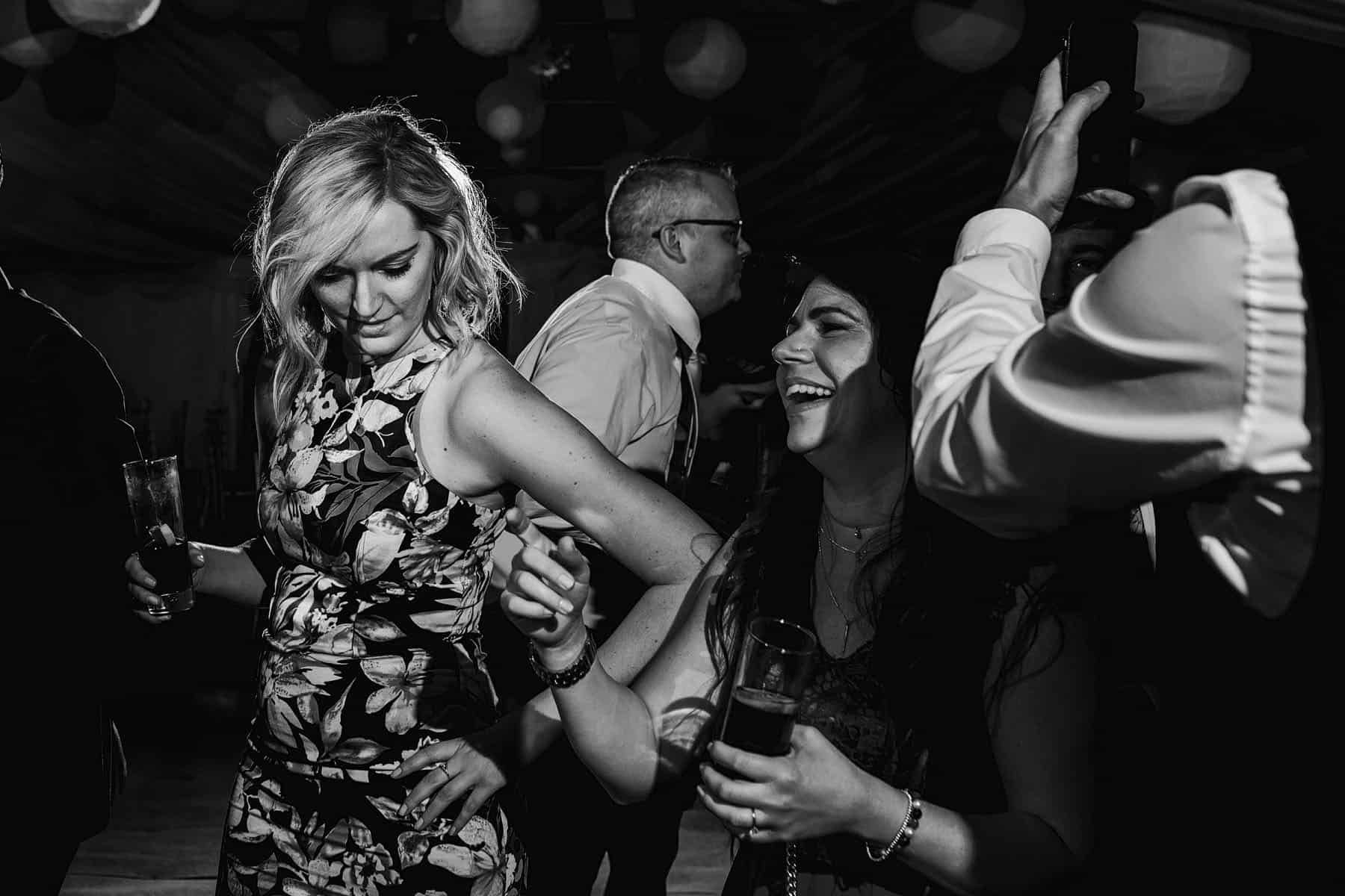 london wedding reception photographer