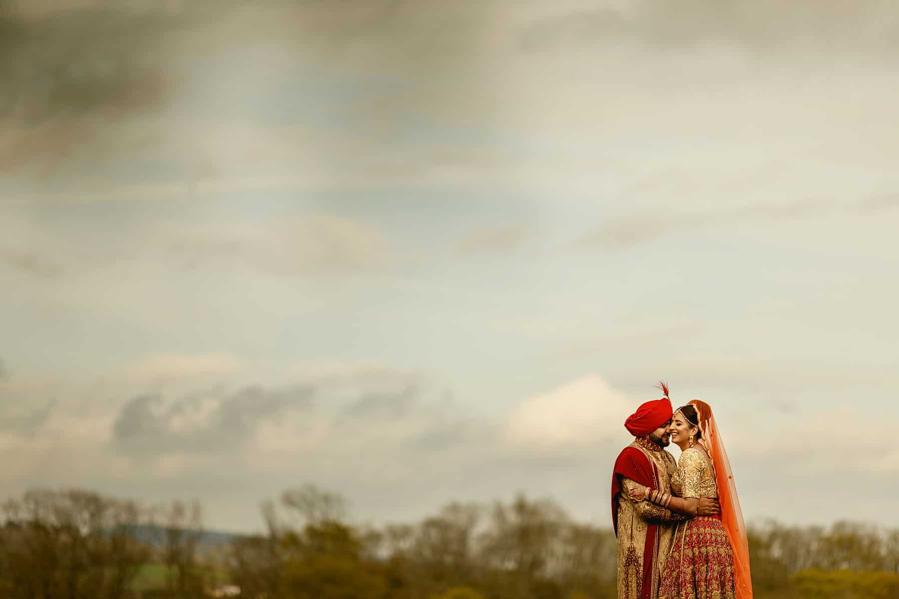 celtic manor cardiff hindu wedding
