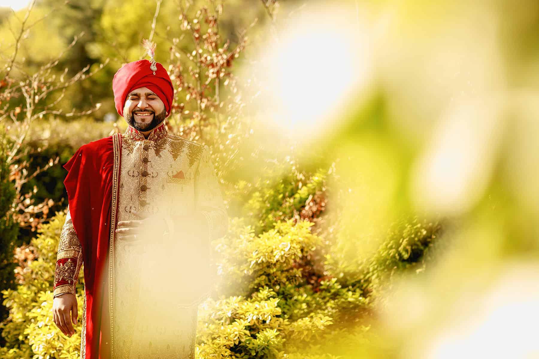 celtic manor cardiff indian wedding