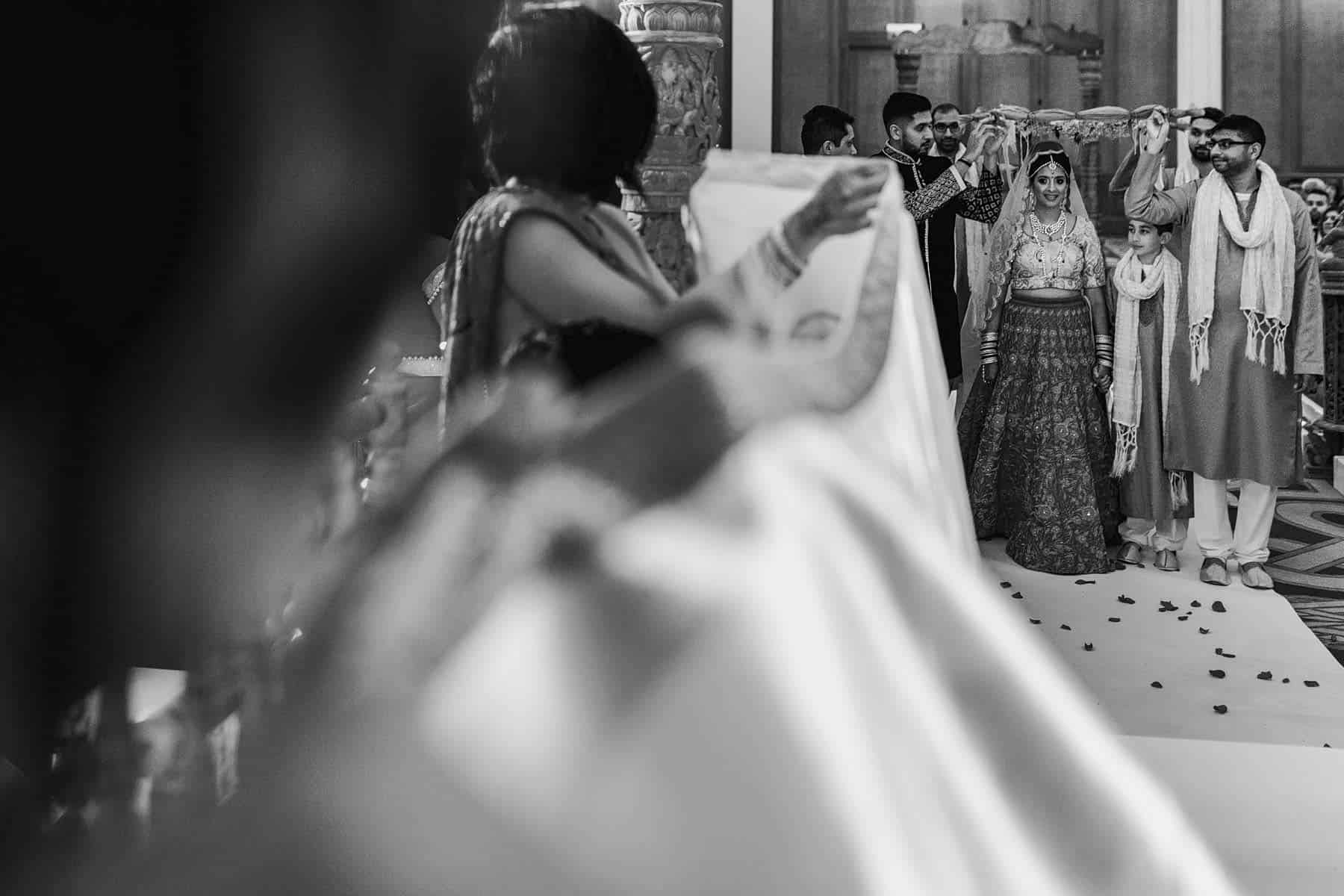 celtic manor cardiff asian wedding