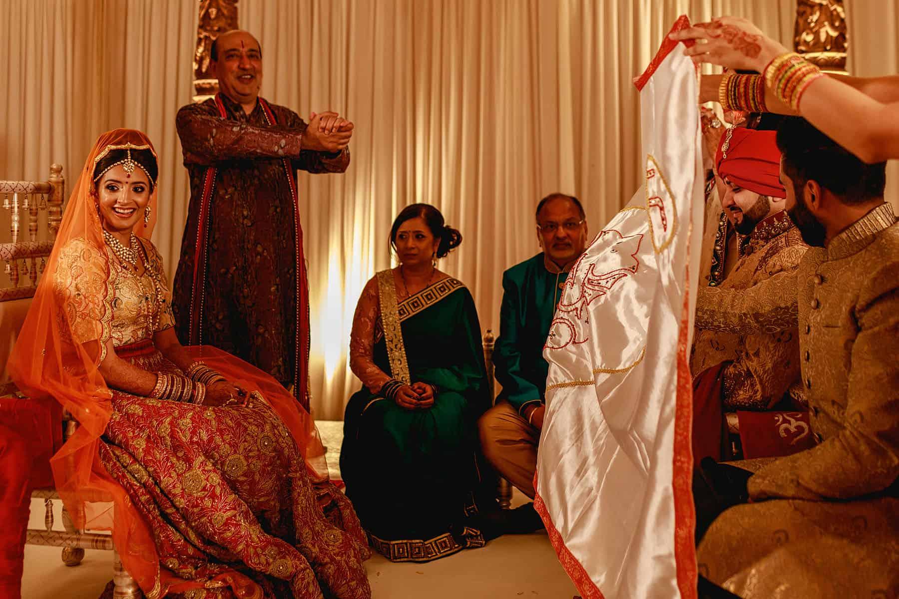celtic manor cardiff wedding photography