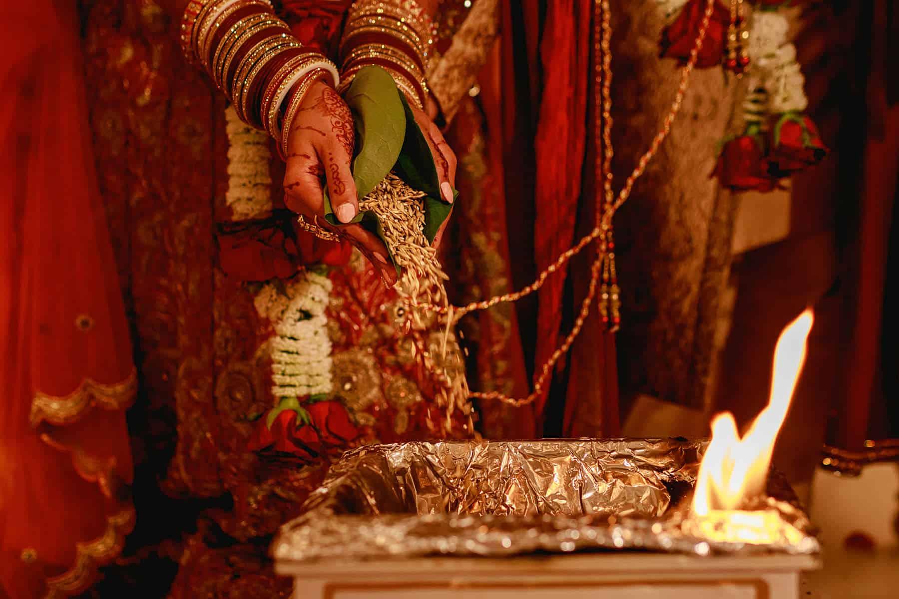 celtic manor cardiff wedding photographer