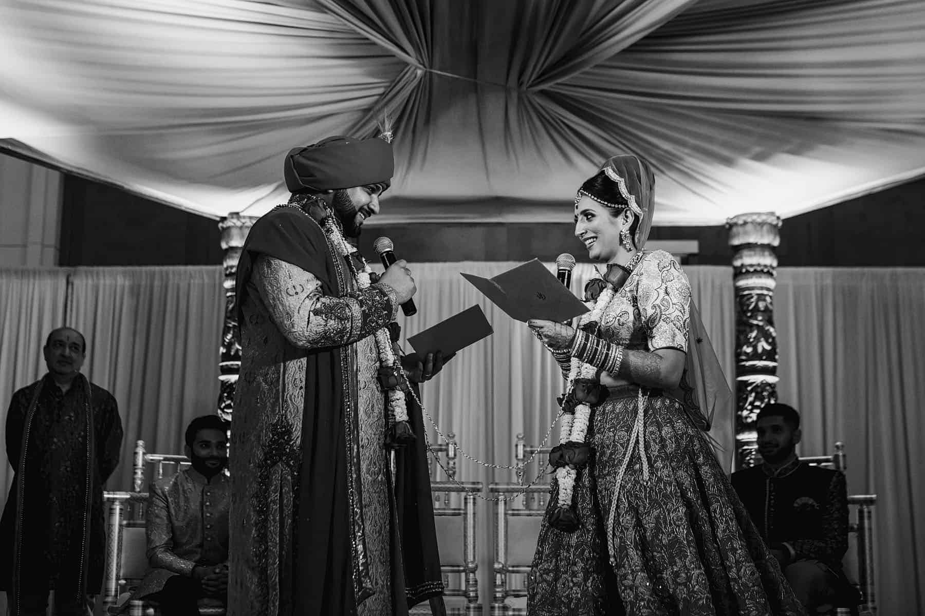 celtic manor cardiff indian wedding photographer