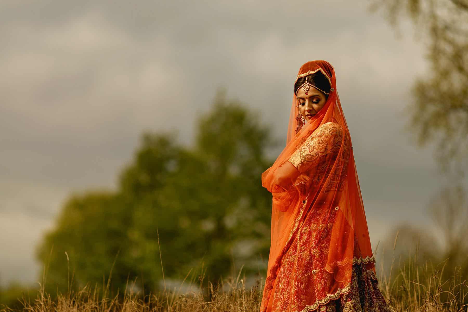 celtic manor cardiff asian wedding photographer