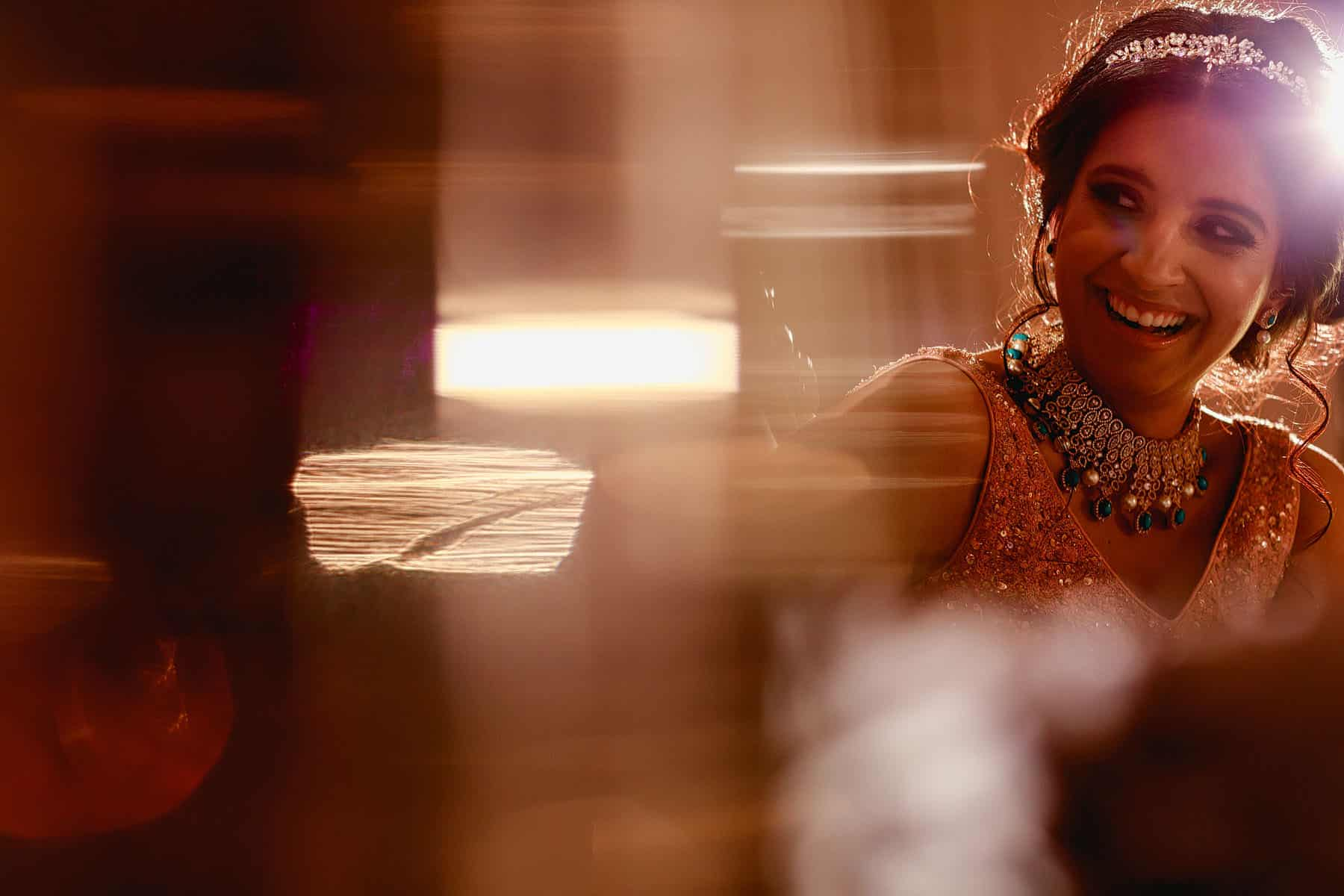 cardiff indian wedding photography