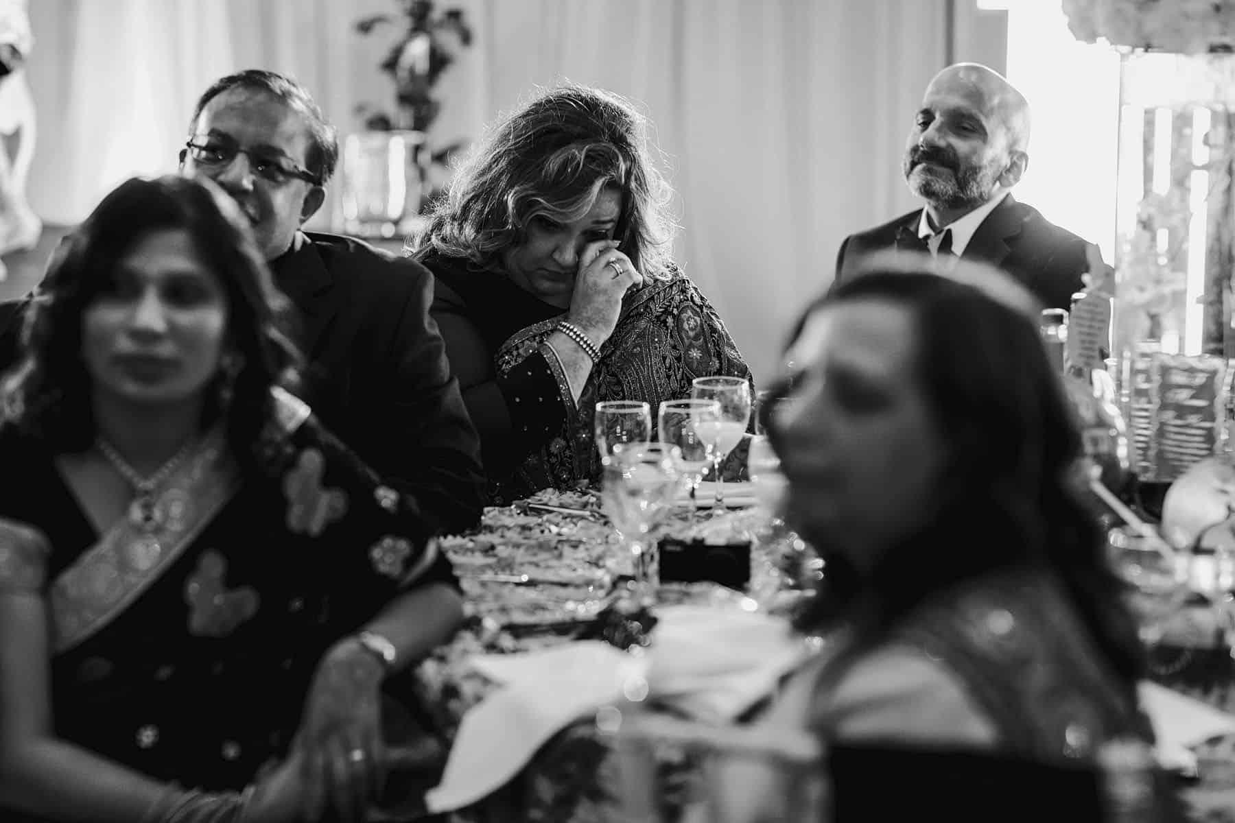 cardiff hindu wedding photography