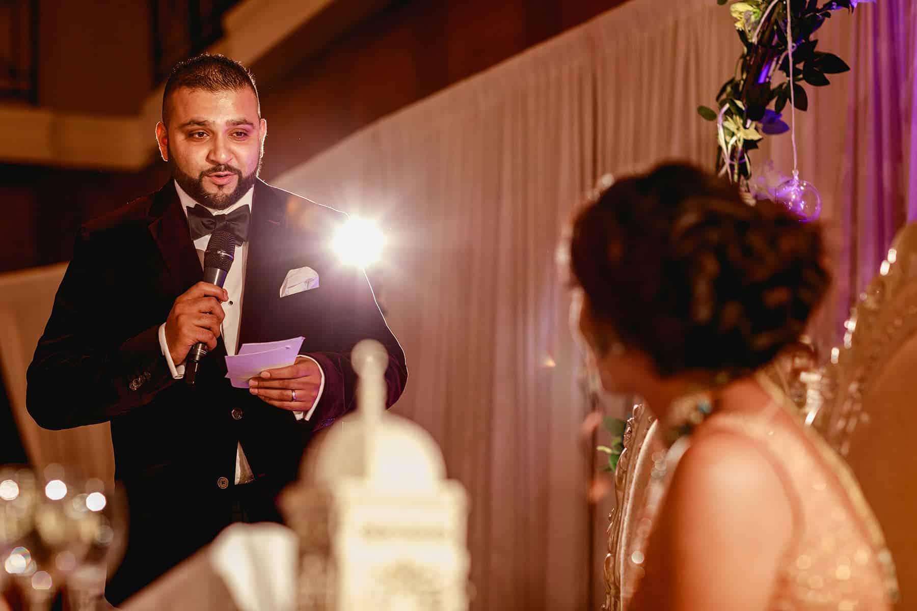 cardiff asian wedding photography