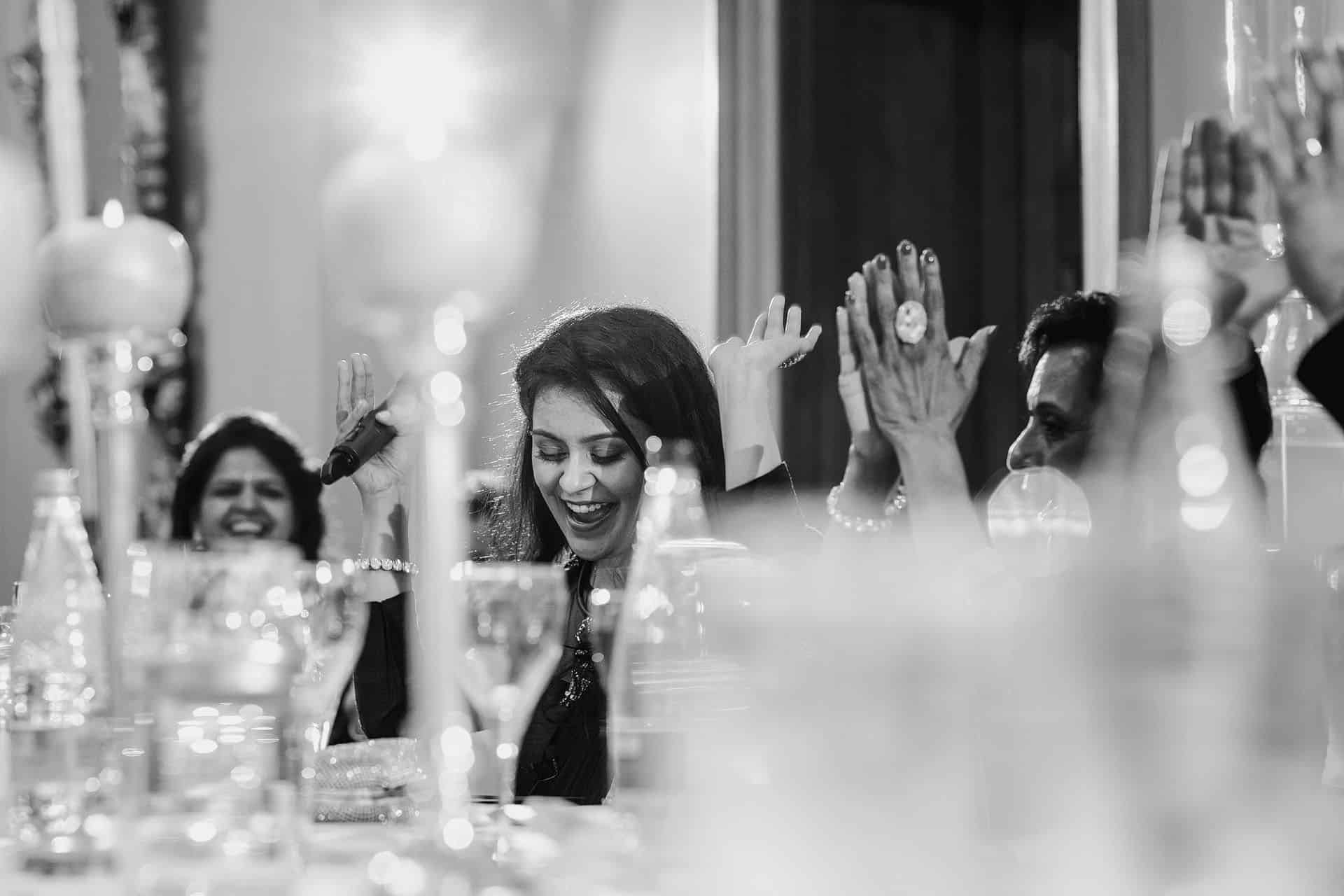 haigh hall indian wedding photographer