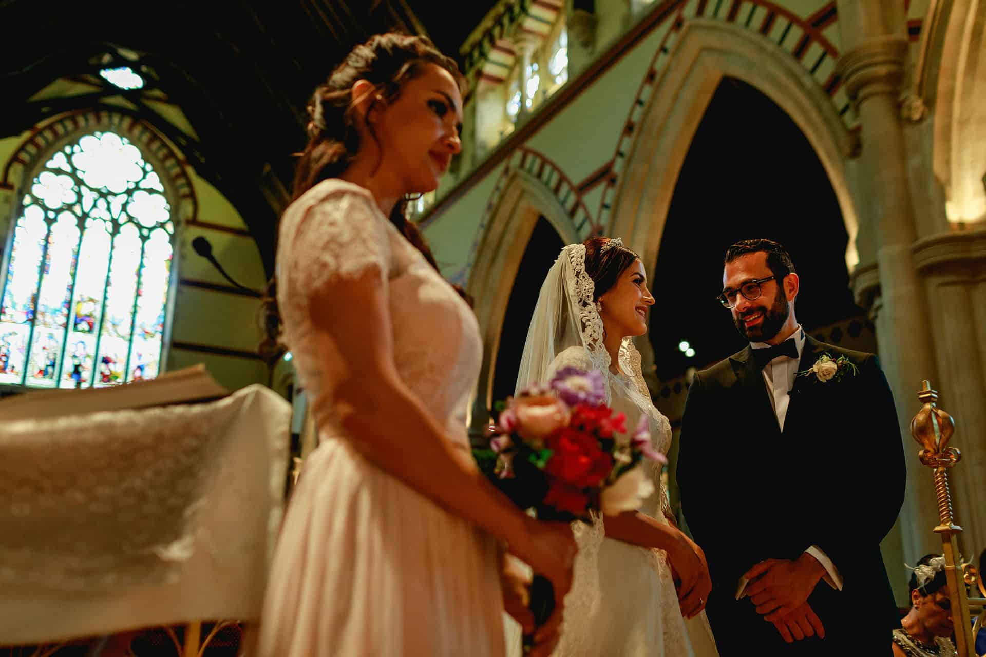 armenian wedding london photographer