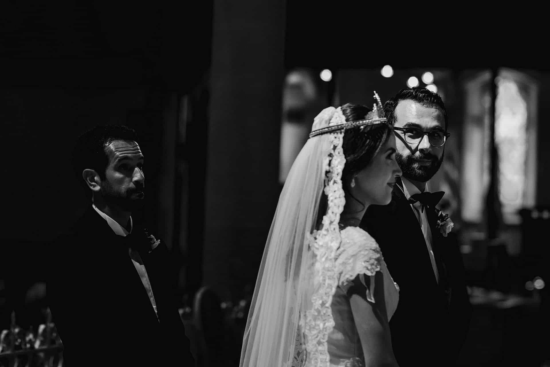 armenian wedding london photography
