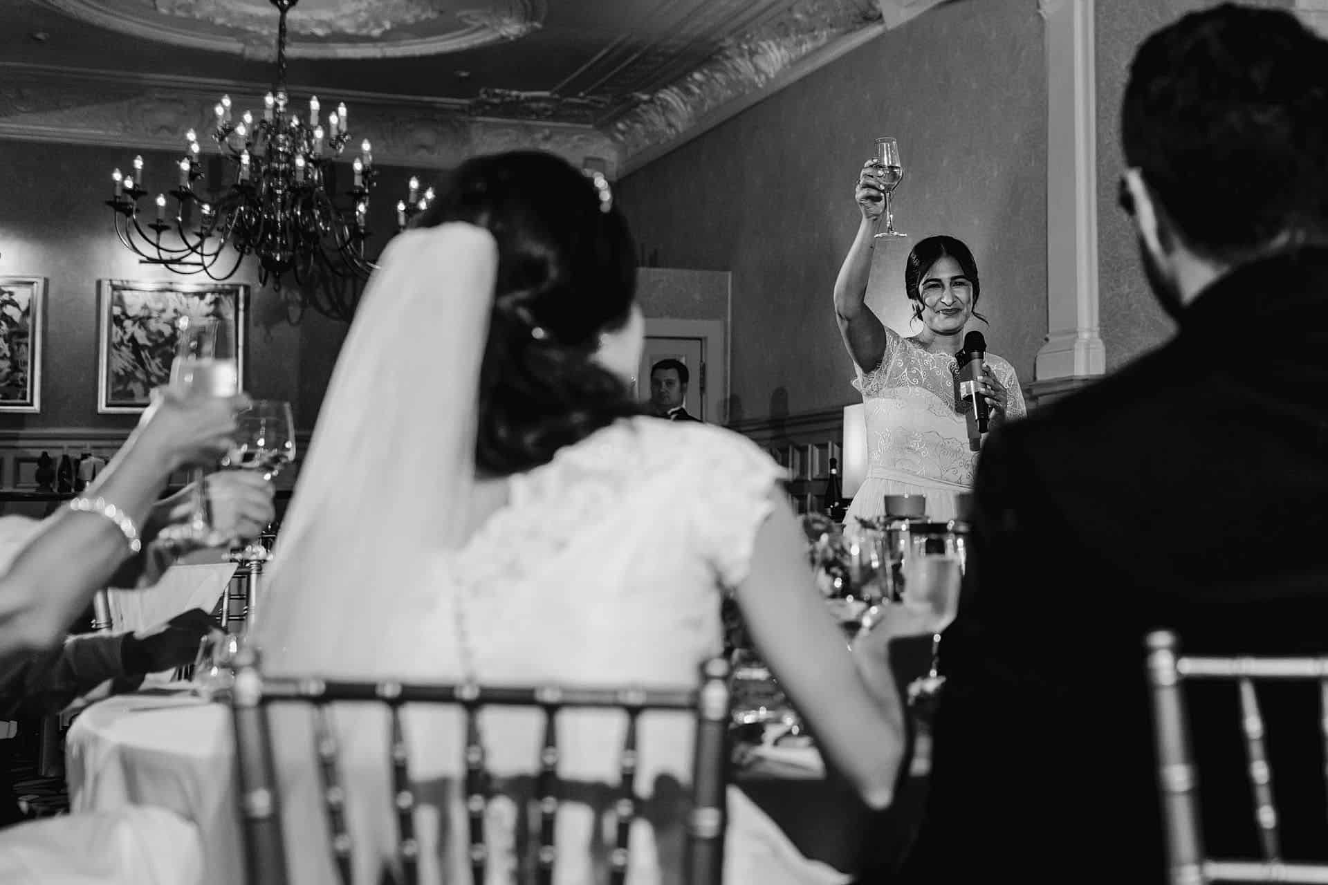 armenian wedding photography st ermins