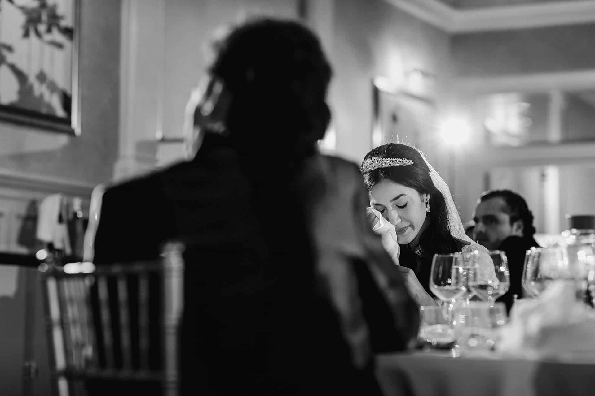 armenian wedding photographer st ermins