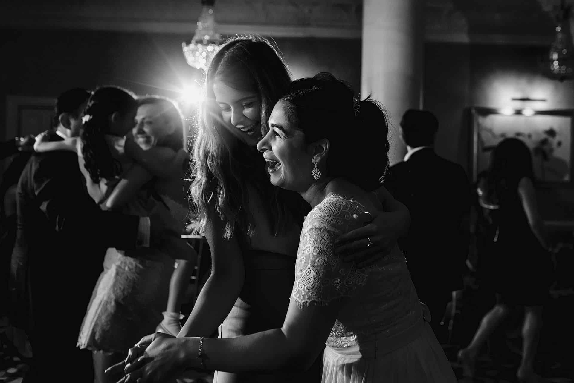 armenian wedding photographer london