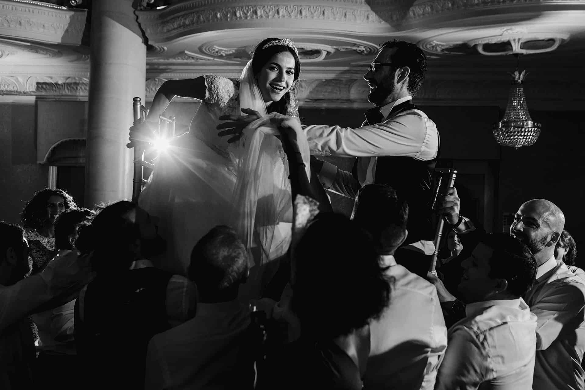 armenian wedding photography london