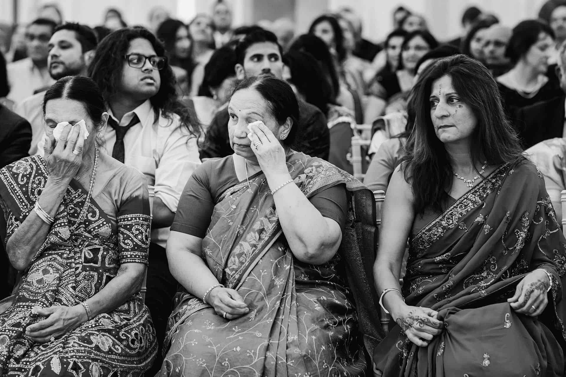 hylands estate hindu wedding photography