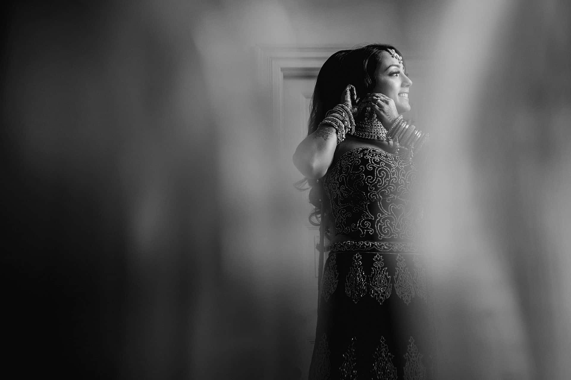 indian wedding photography hylands estate