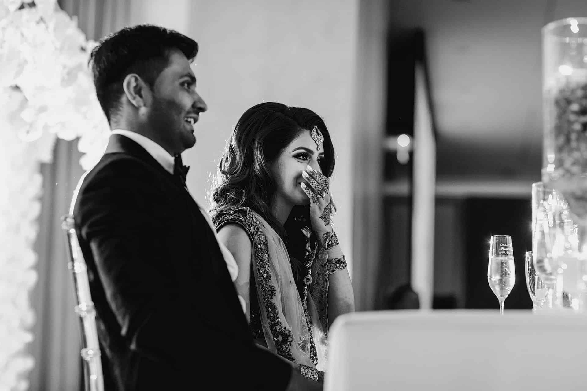 the grove watford hindu wedding photography