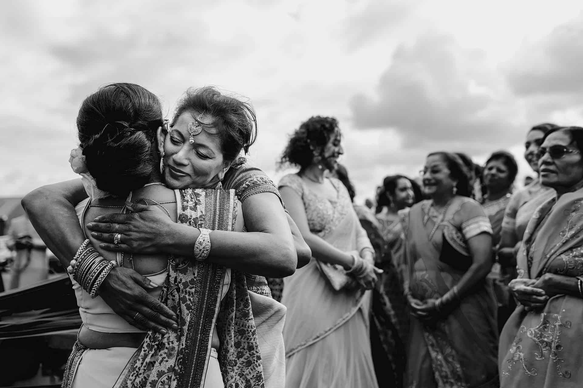 gorton monastery manchester hindu wedding