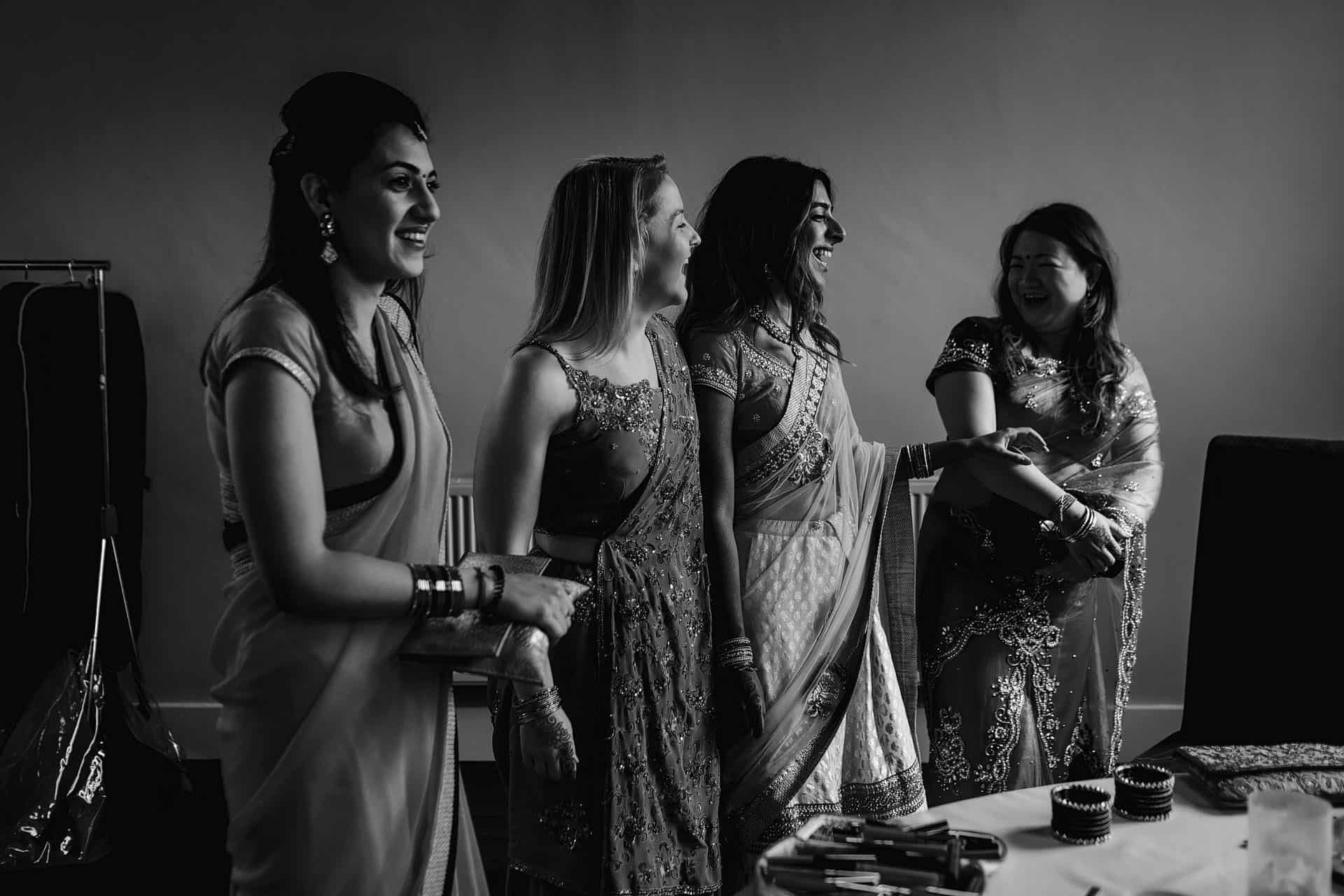 gorton monastery manchester asian wedding