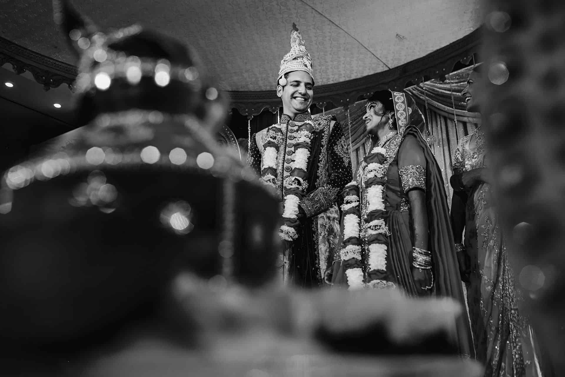 the grove watford hindu wedding