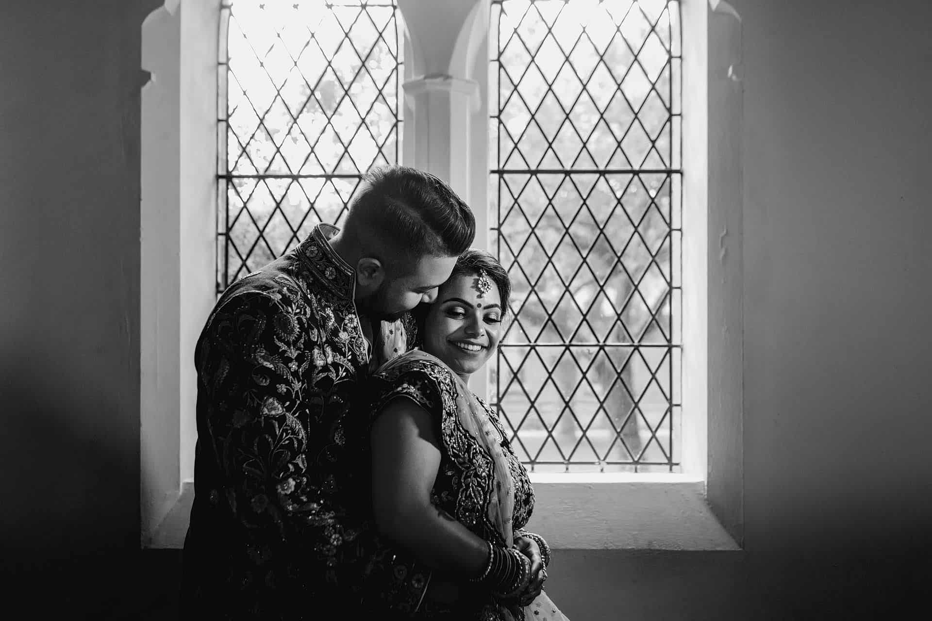 manchester indian wedding photography