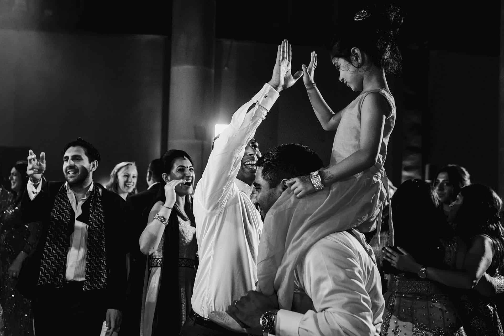 the monastery gorton wedding photographer