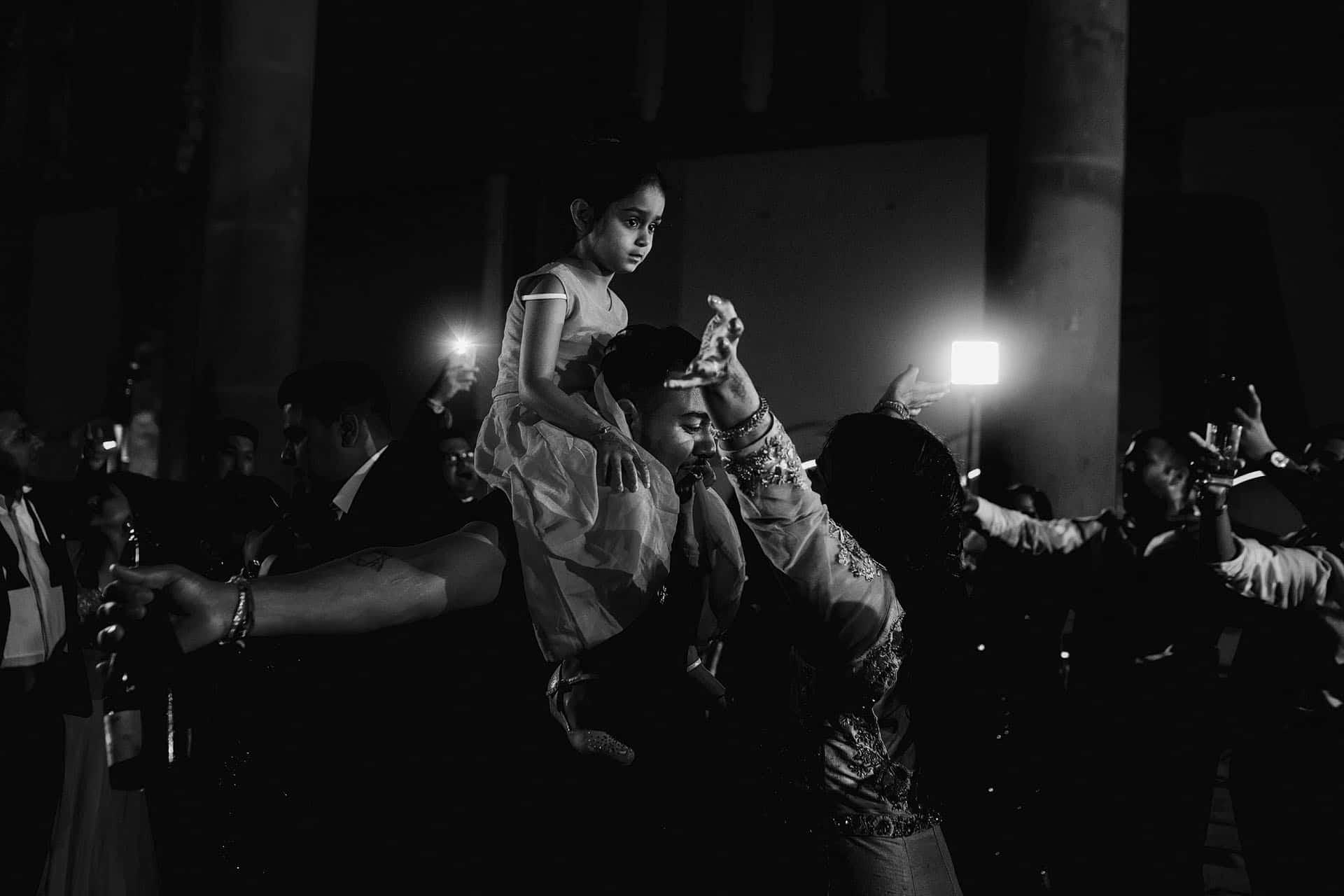 the monastery gorton wedding photography