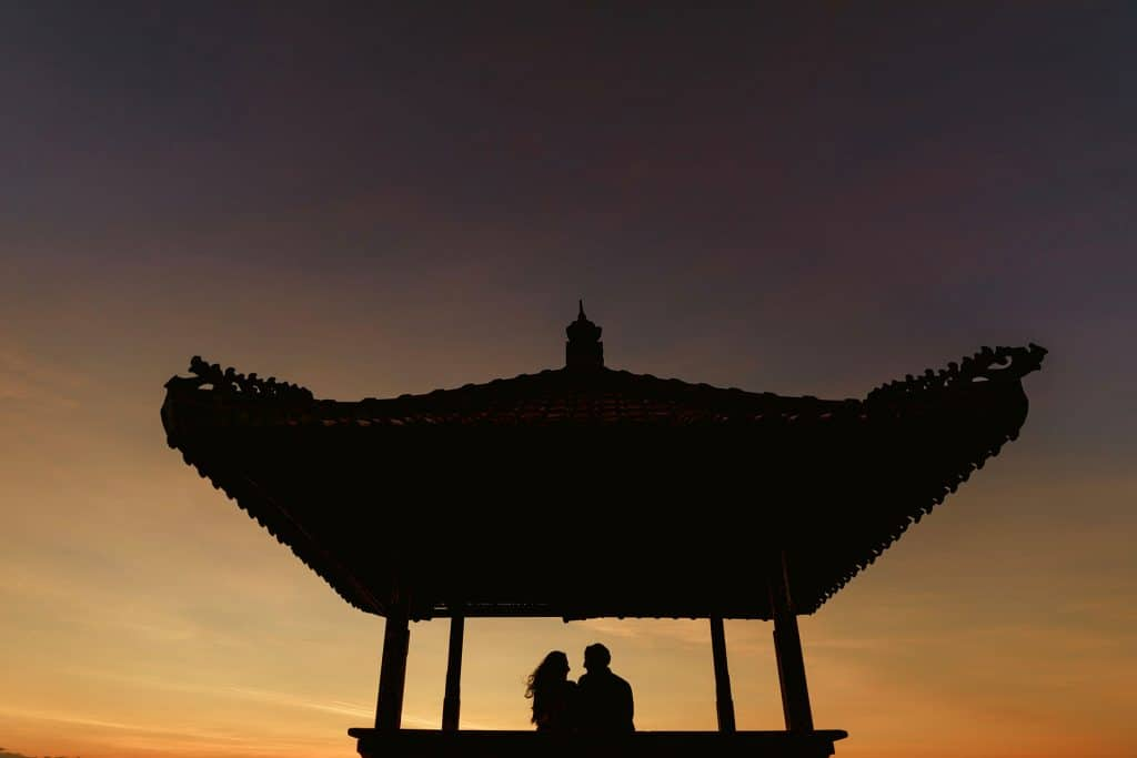 bali wedding indian photographer
