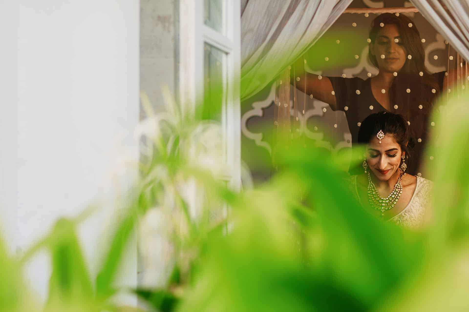 ayana resort bali wedding photographer