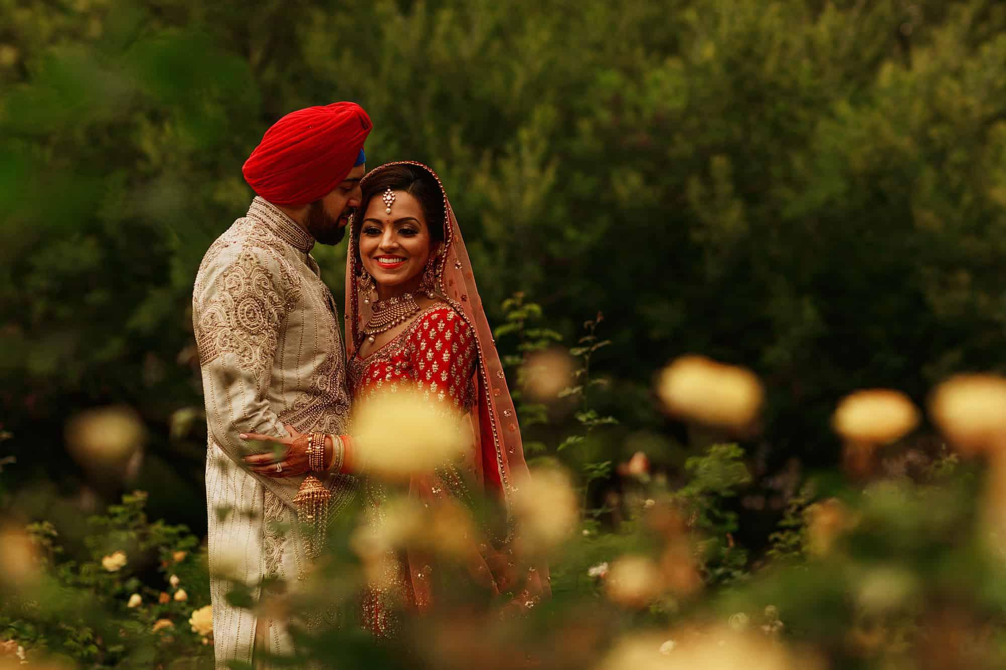 indian wedding jumeirah carlton knightbridge