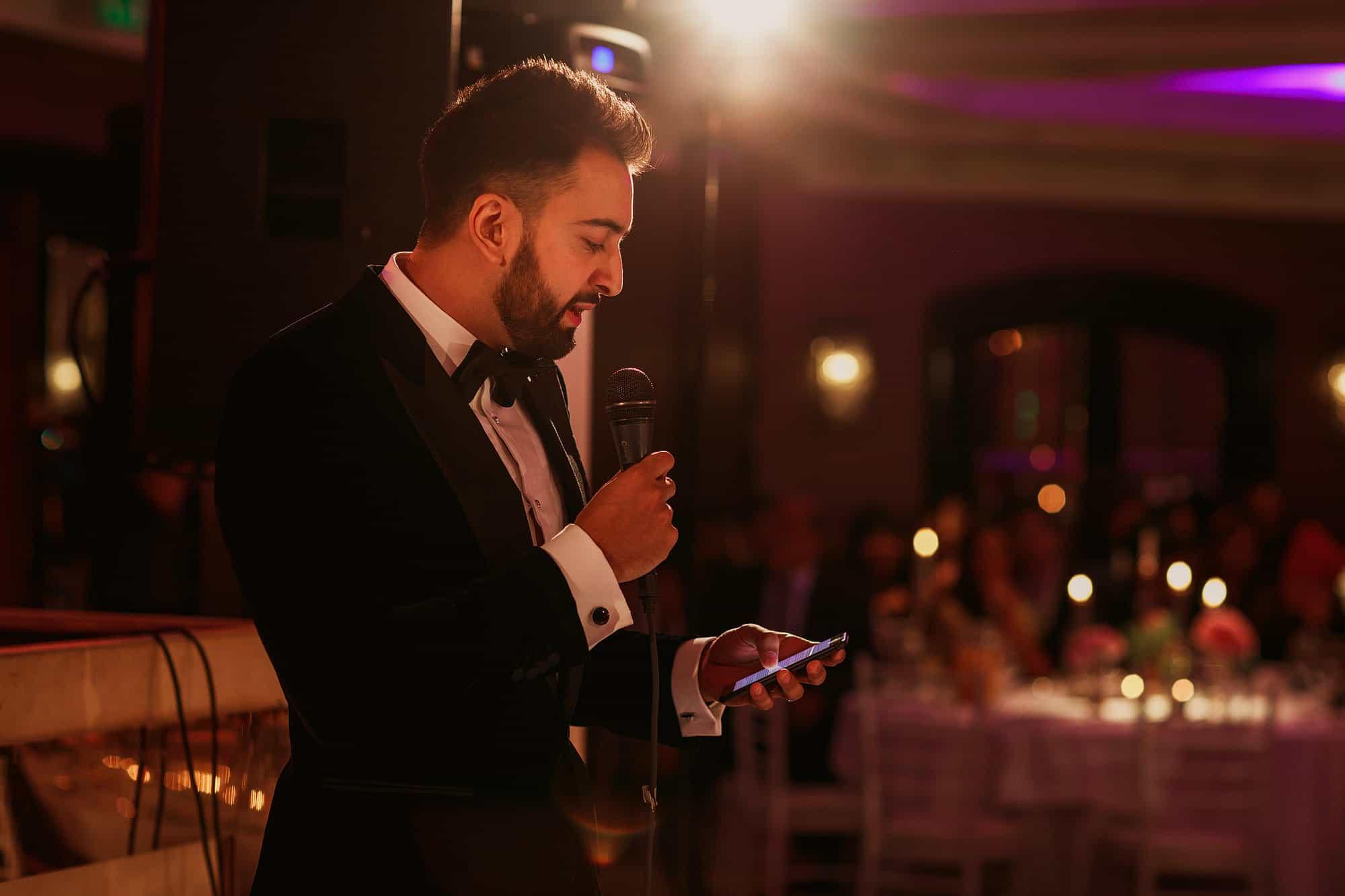 sikh wedding reception jumeirah carlton knightbridge