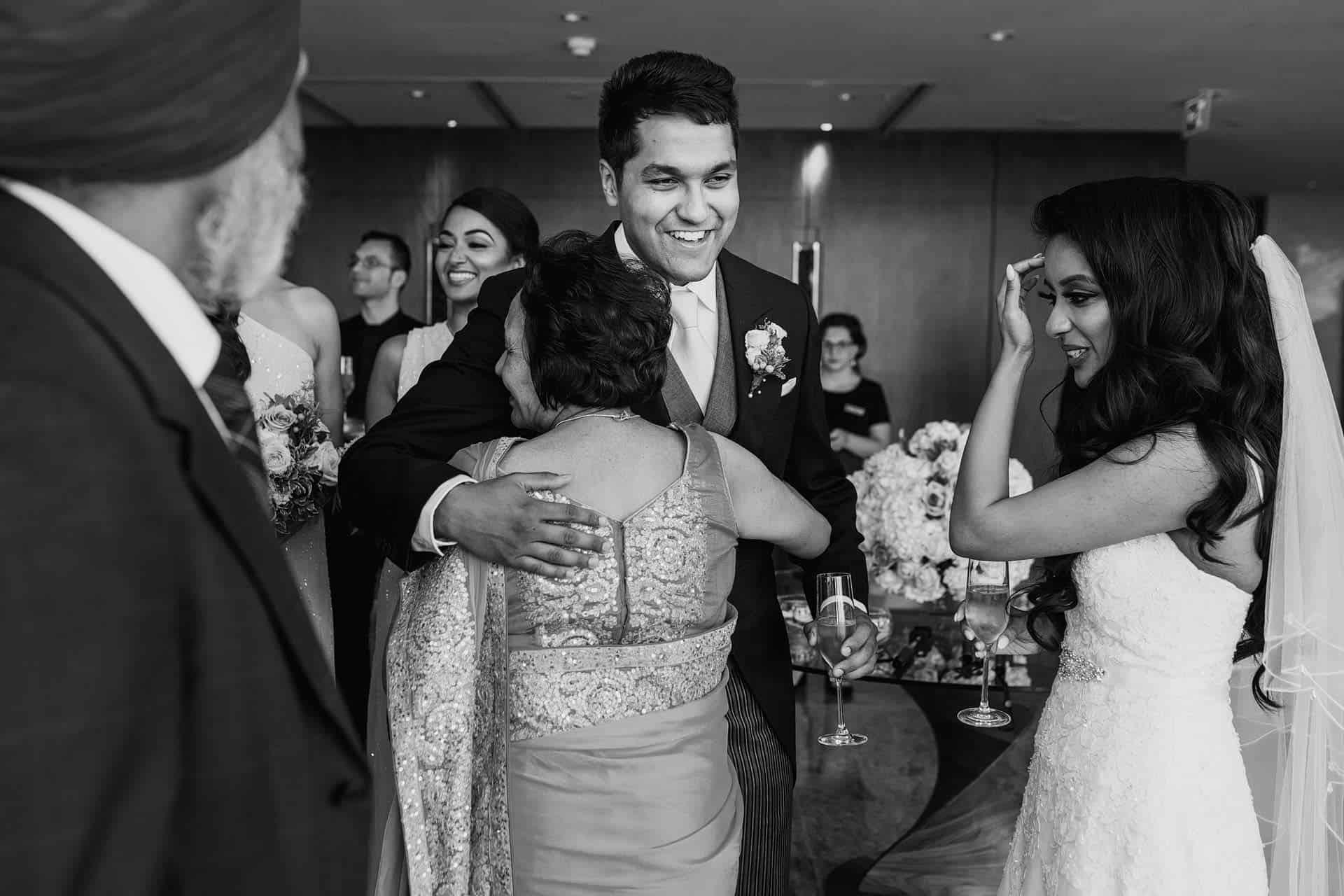 wedding photography shangri la