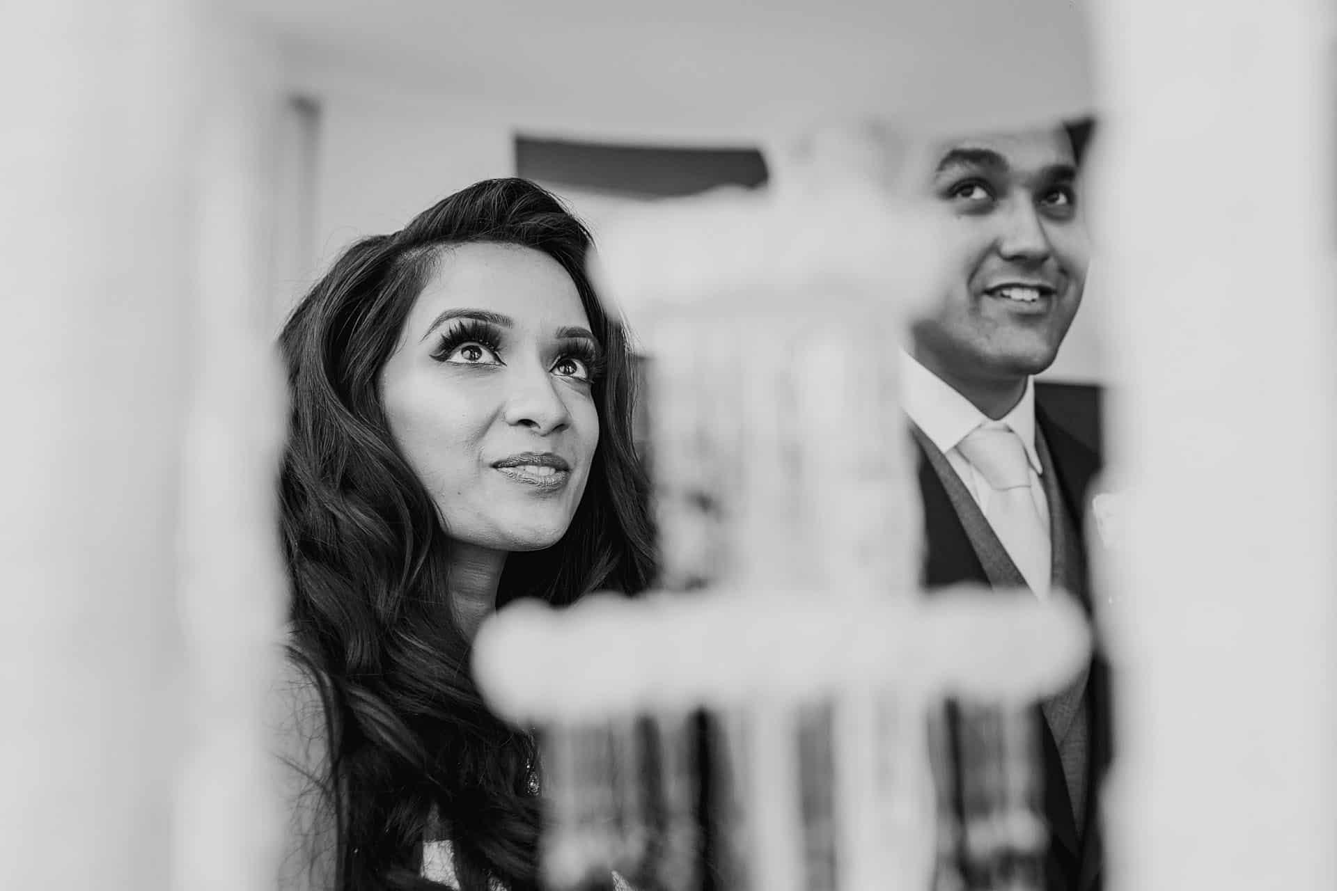 wedding photography creme de la cakes