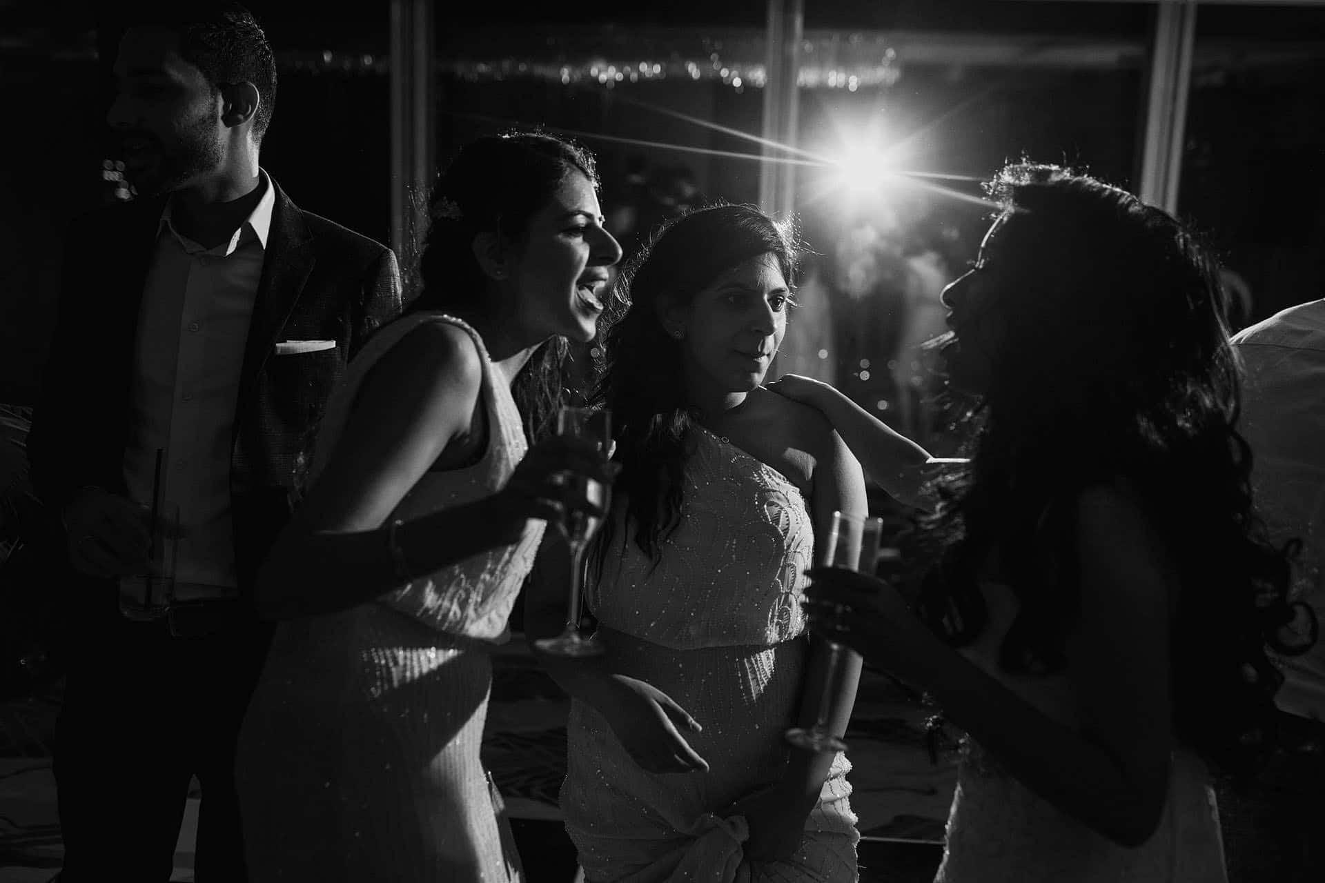 wedding photography the shard shangri la