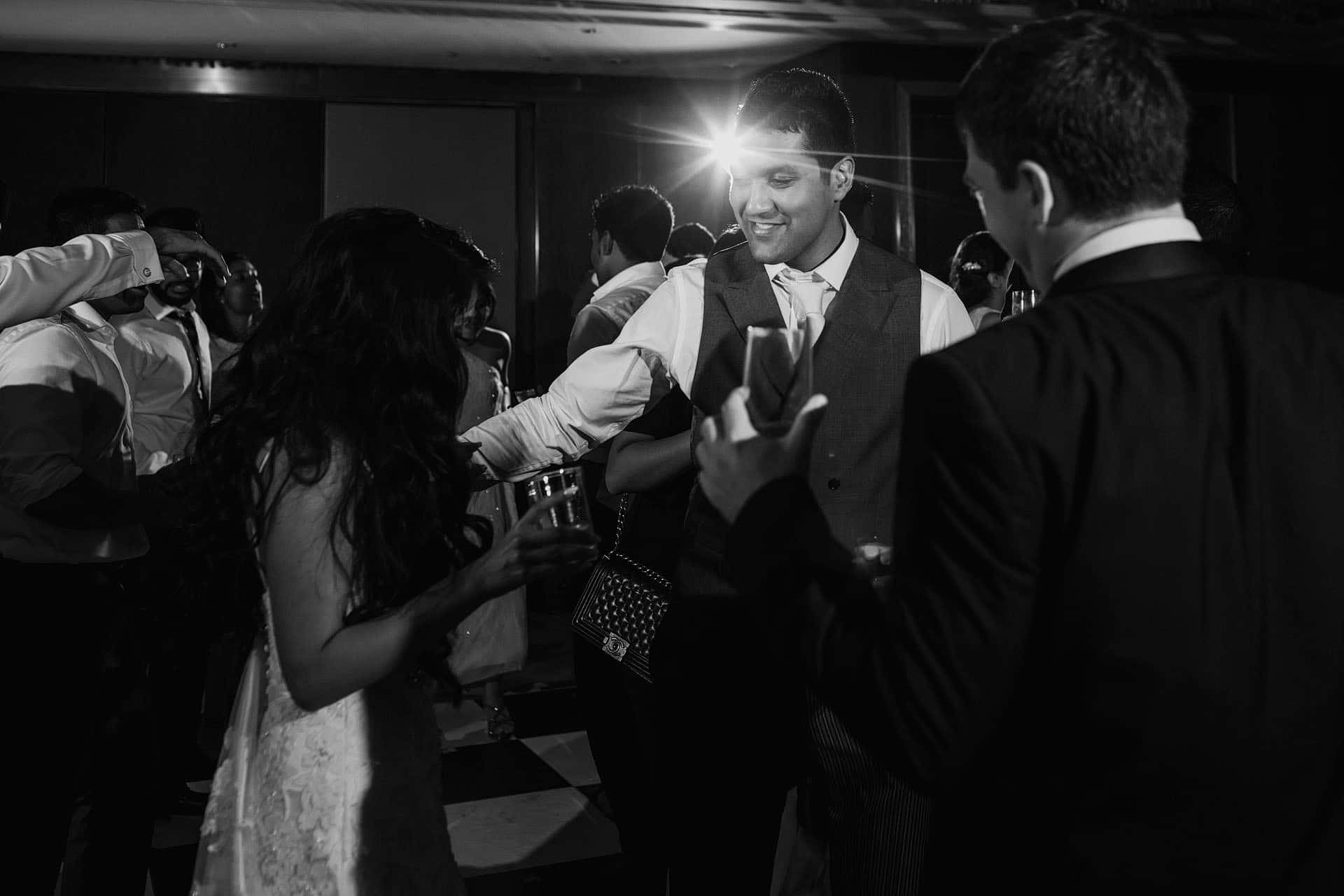 the shard london wedding photography