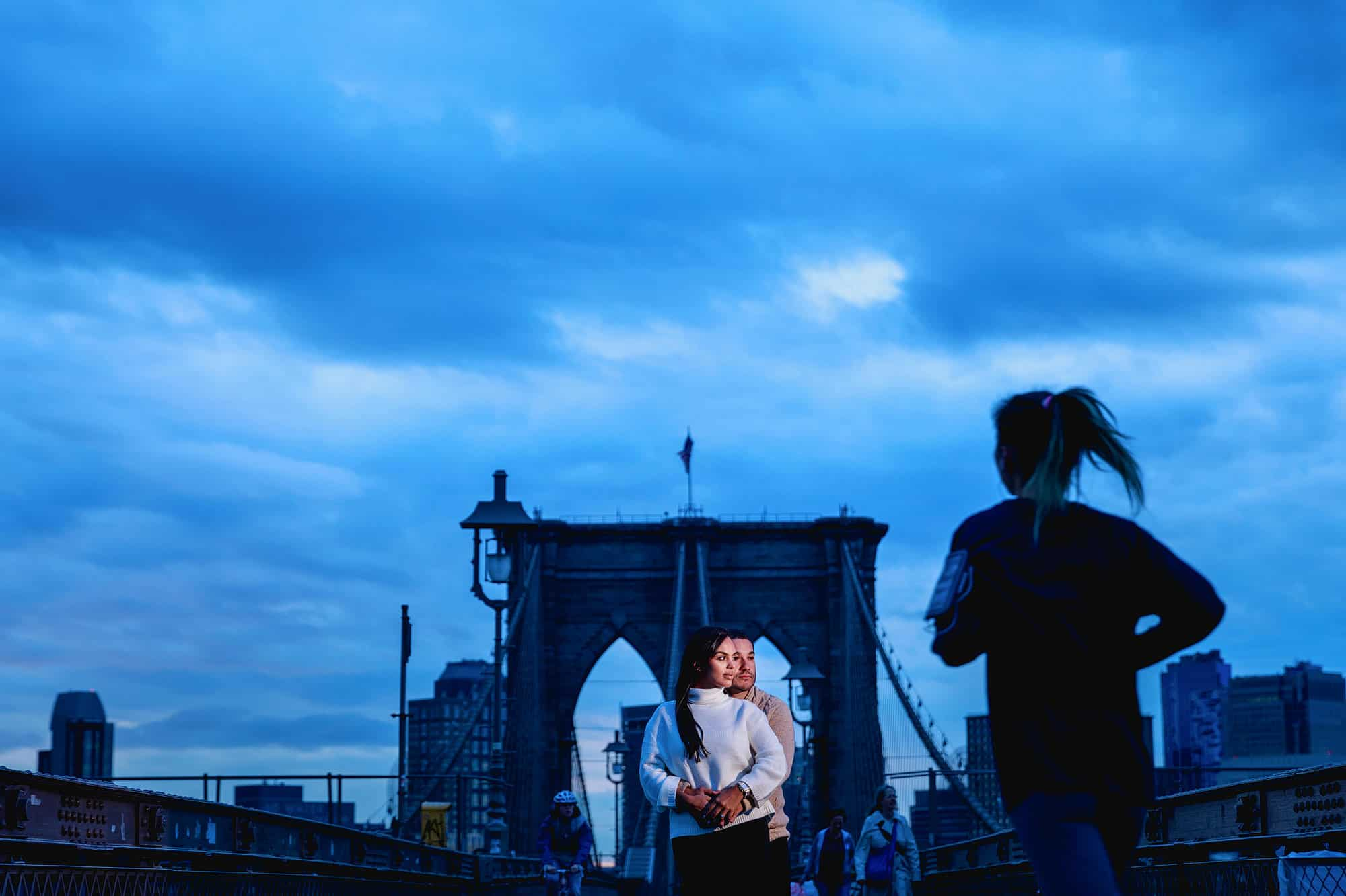 central park couples session photography