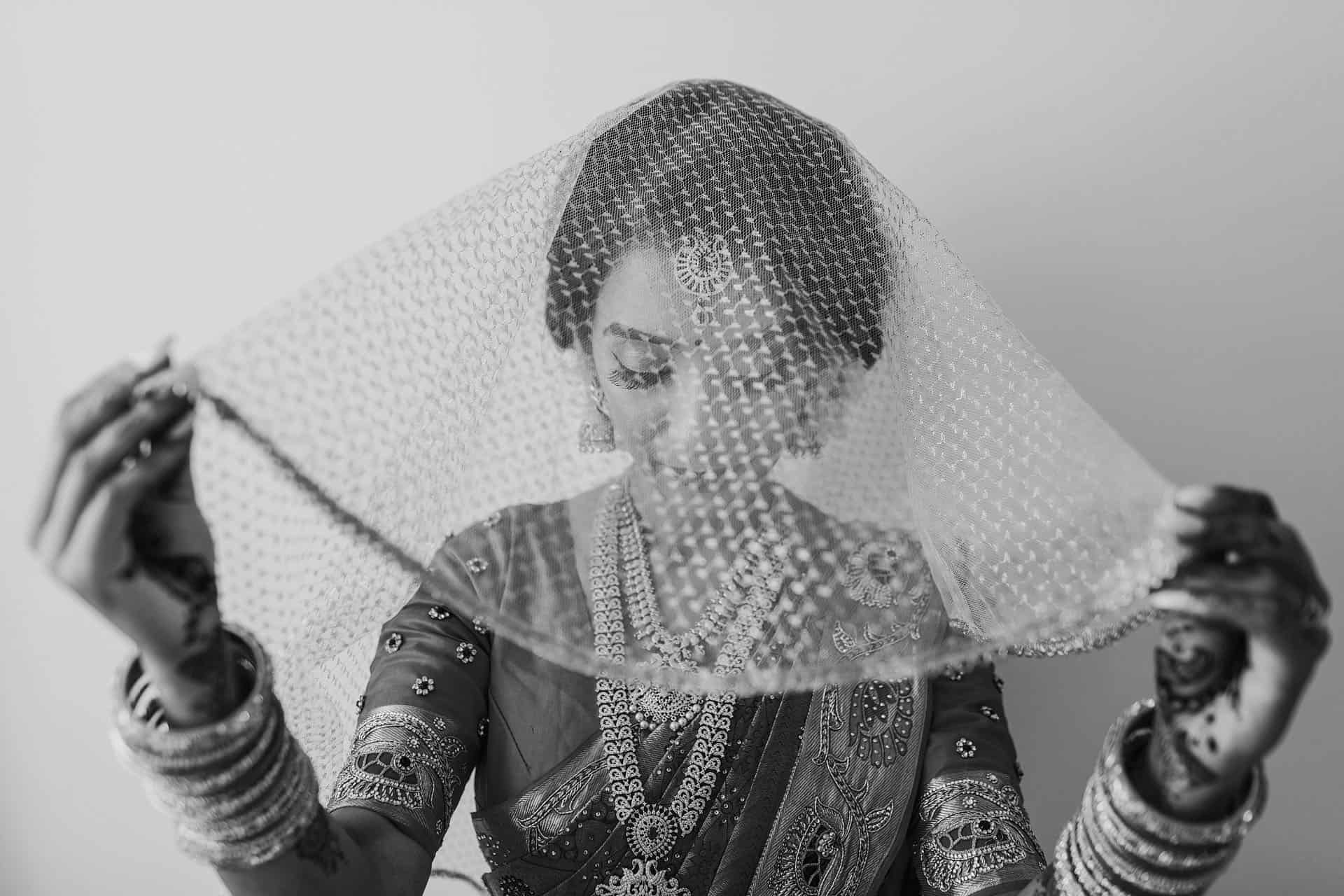2017 best hindu wedding photography