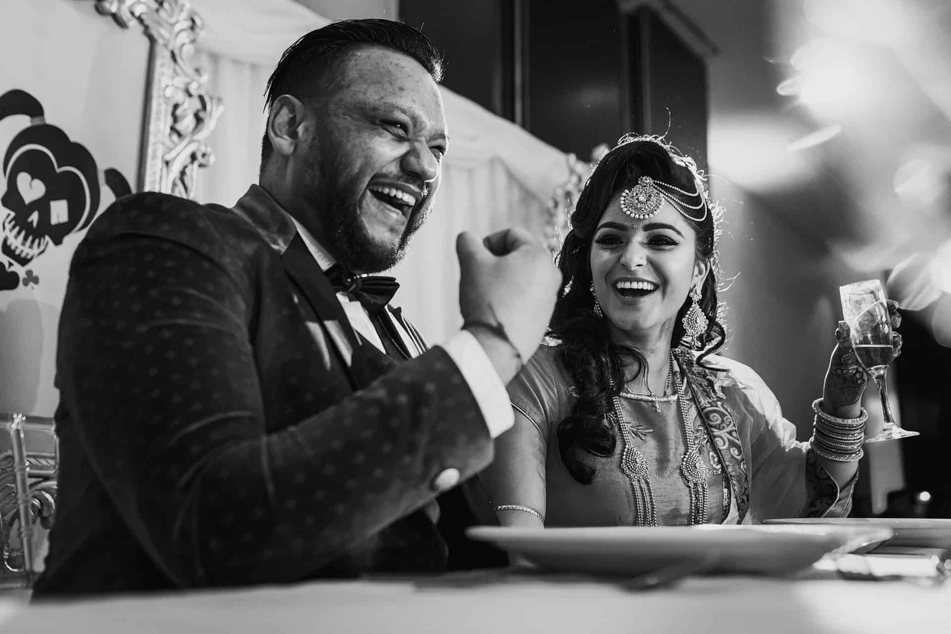 londons best wedding photography 2017