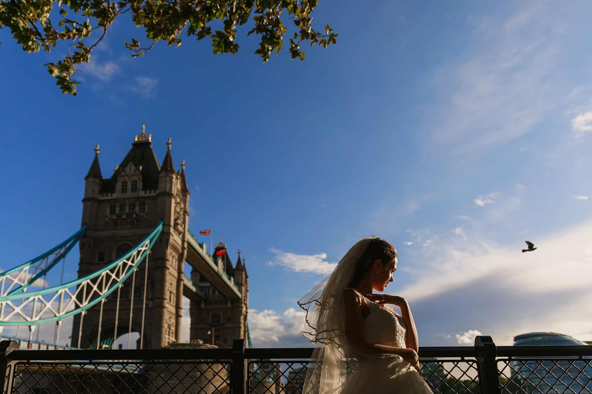 londons best wedding photographer 2017