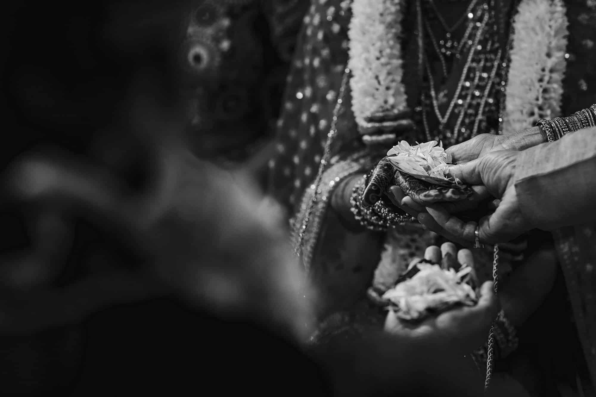 landmark london indian wedding photographer