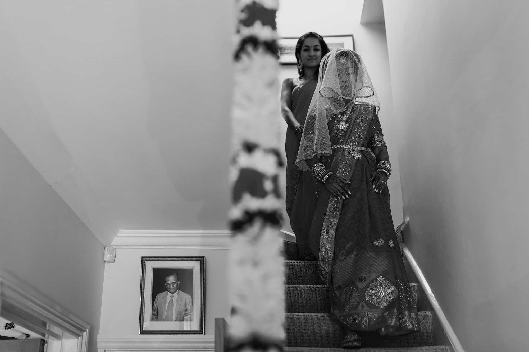 hindu tamil wedding photographer