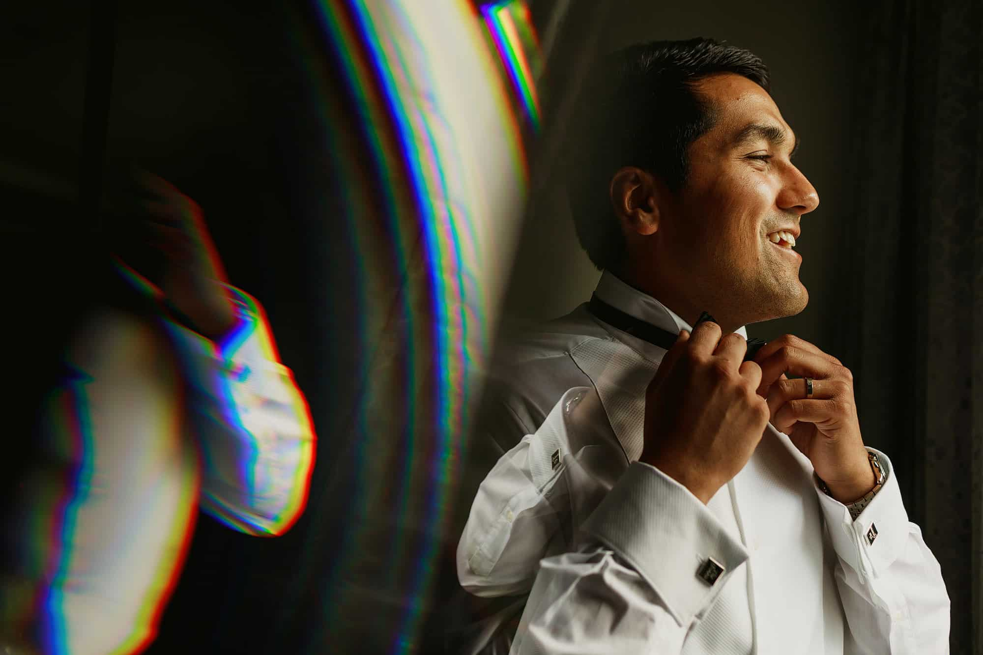 uk tamil hindu wedding