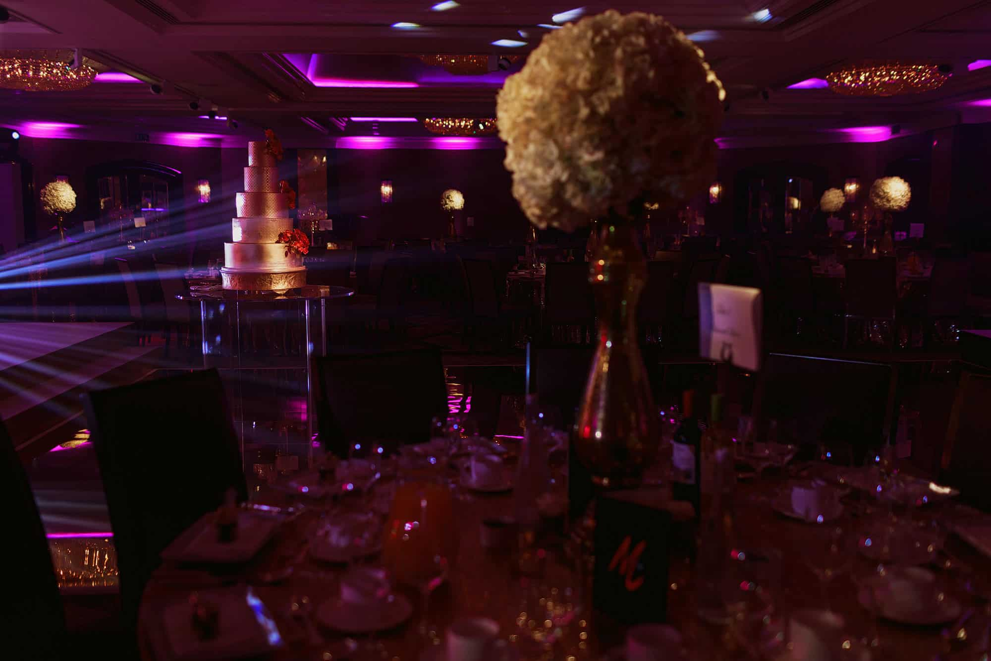 london tamil hindu wedding